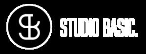 Studio Basic